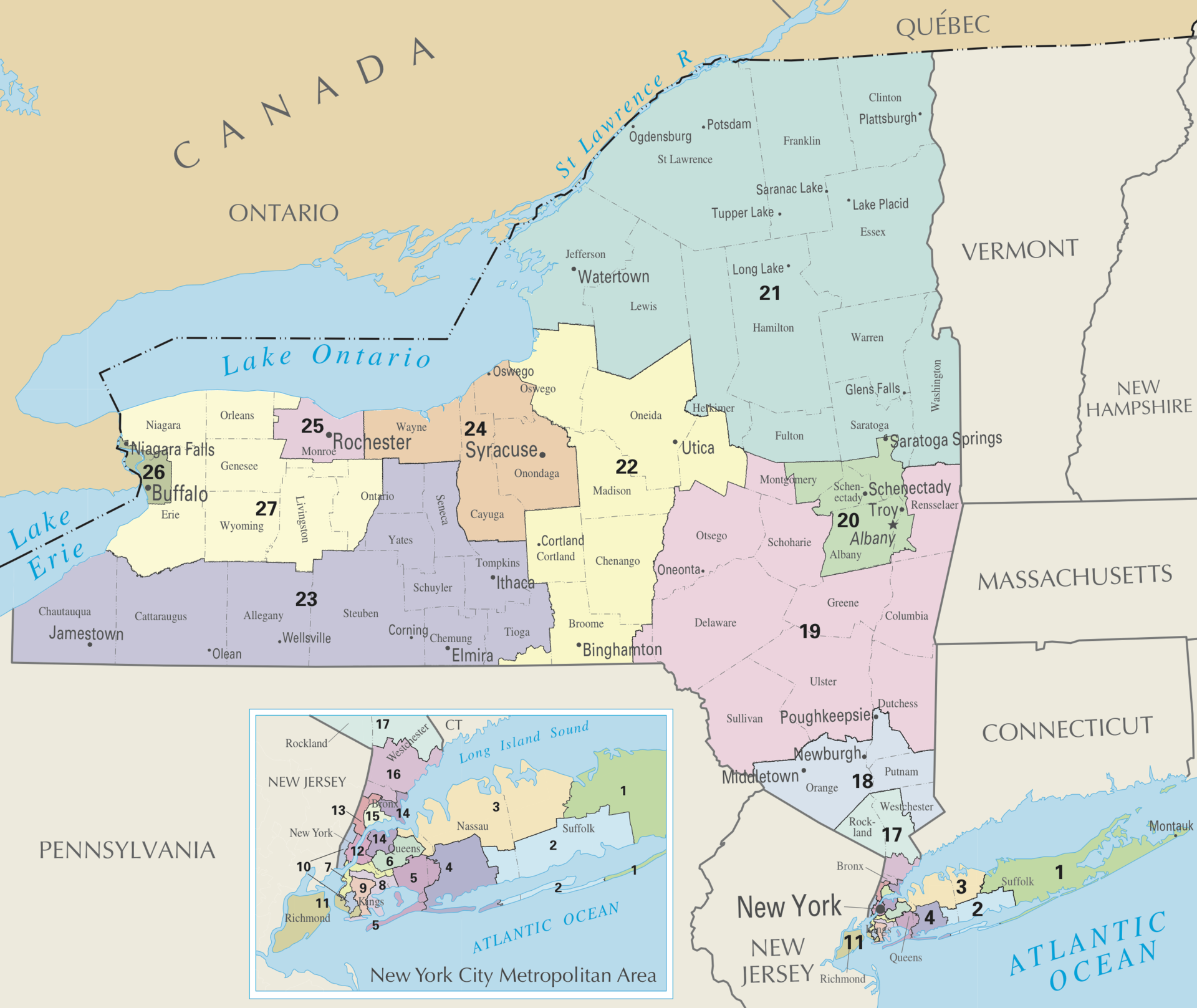 Uploaded Image: /vs-uploads/images/NYS Congressional District Map.png